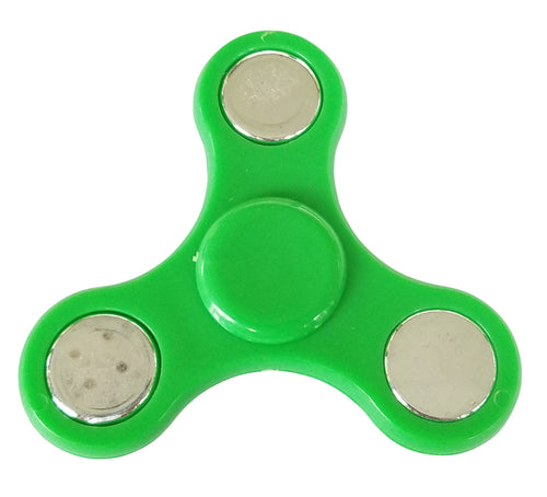 Mini Fidget Hand Spinner - Pro Model