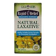 Natural Laxative 90t