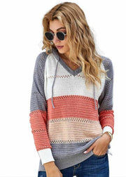 Ellison Sweater