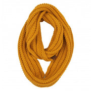 Aden Scarf - Golden