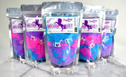 Unicorn Dust Kids Bath Salts
