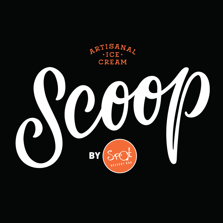 Scoop by Spot Gift Card