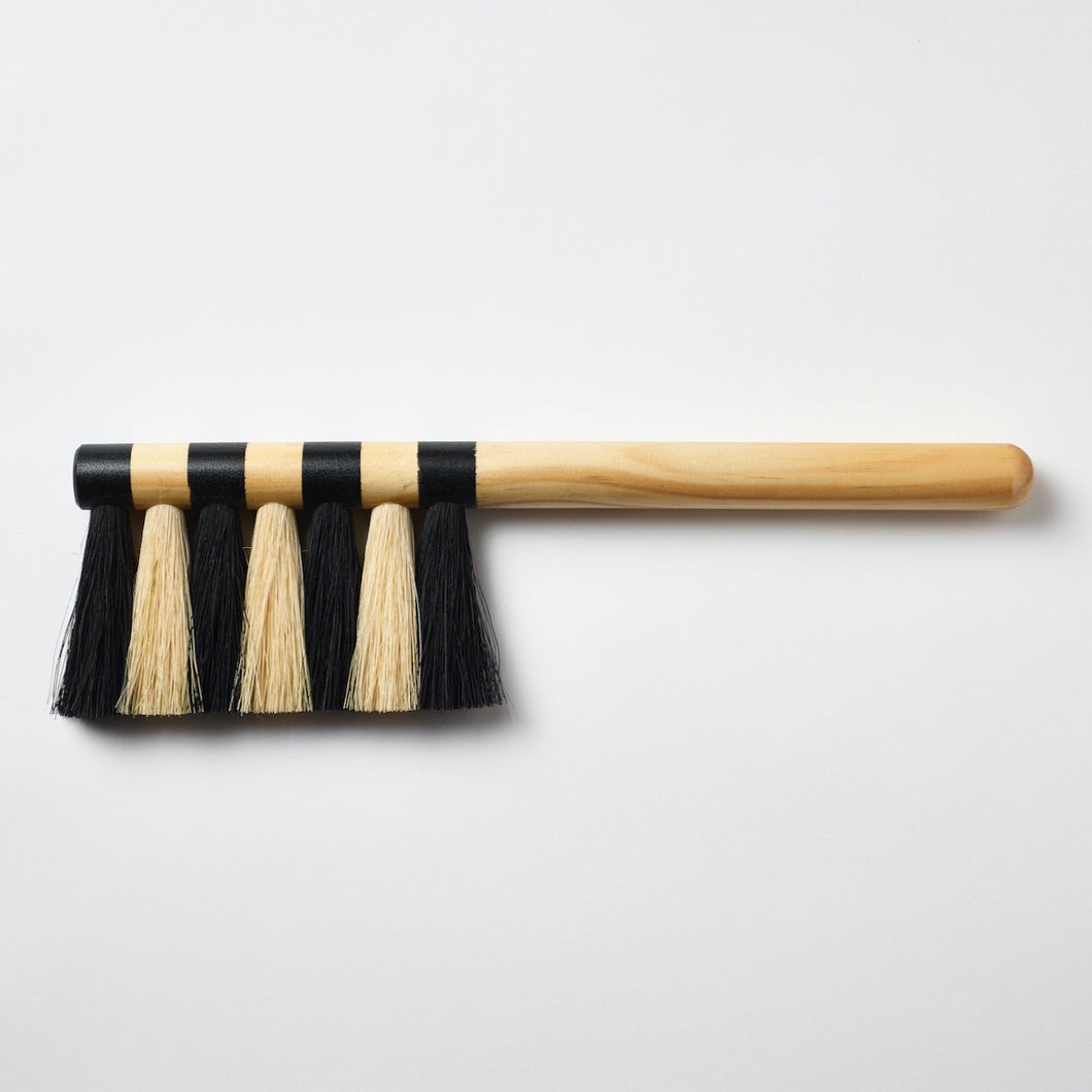 Handle Broom