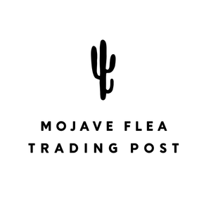 Mojave Flea Trading Post Gift Card