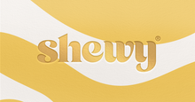 Load image into Gallery viewer, Shewy Variety Box Yearly Subscription