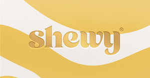 Shewy Variety Box Yearly Subscription