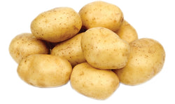 Pakistani Potatoes 5 Kg (Qar 15)
