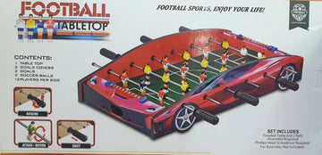 Football Table Top (High Quality)