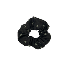 Load image into Gallery viewer, Marked-Up Scrunchie