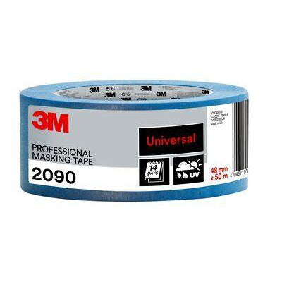 3M Scotch® Maskeringstejp 2090, 14-dagar