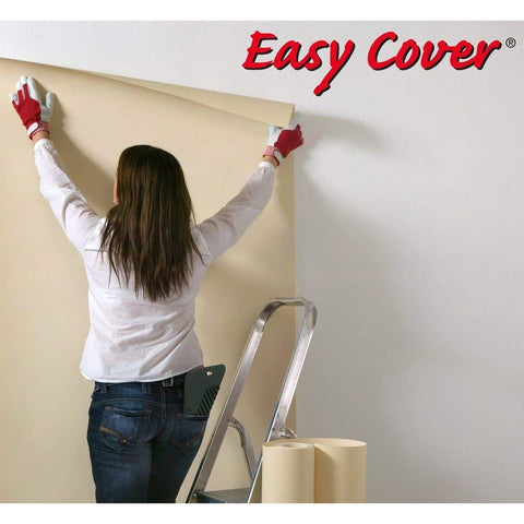 Collage Easy Cover Select 299-02