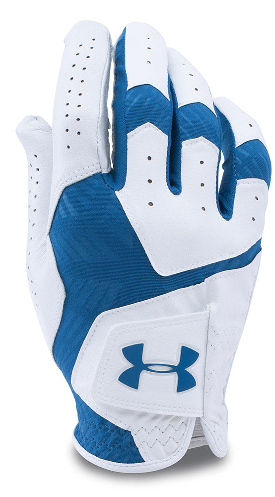 UnderArmour - Cool Switch Golf Glove