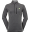 adidas Golf Climawarm Gridded 1/4 Zip