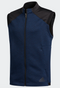 adidas COLD RDY VEST NAVY/BLACK