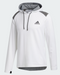 adidas COLD RDY HOOD WHITE