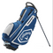 Callaway 2020 Chev Golf Stand Bag - Navy/Silver/White