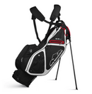 Sun Mountain Three 5 LS Golf Stand Bag