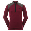 adidas - Cold Ready 1/4 Zip