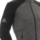 adidas - Cold Ready Jacket