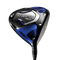 CALLAWAY GOLF WOMEN'S BIG BERTHA REVA DRIVER