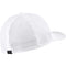 adidas TOUR HAT GOLF CAP - WHITE
