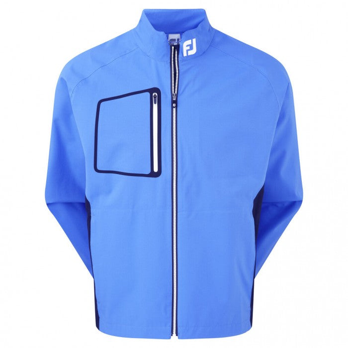 Footjoy - Hyrdrolite Waterproof Jacket