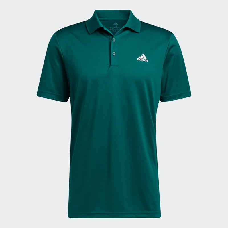 adidas - Adi Performance Polo