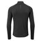 Oscar Jacobson Hamilton Base Layer