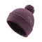 Oscar Jacobson Knitted Hat II