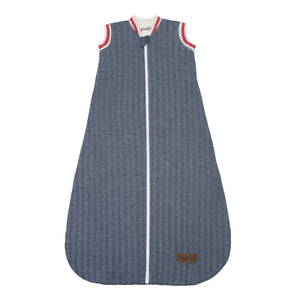 Juddlies Dream Sack 2.5 TOG