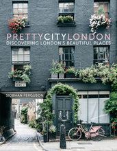 Load image into Gallery viewer, Pretty City London Book