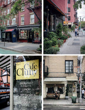 Load image into Gallery viewer, Pretty City NewYork Book