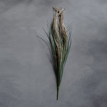 Load image into Gallery viewer, Faux Pampas Grass