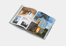 Load image into Gallery viewer, Upgrade- home extensions, alterations and refurbishments book