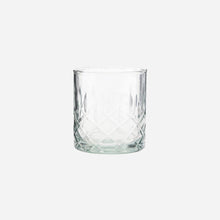 Load image into Gallery viewer, Set of 2 Whiskey Glasses