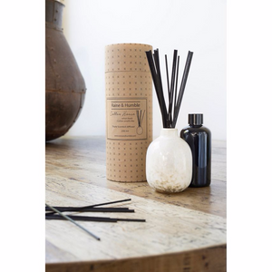 Cotton House Scented Diffuser