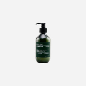 Meraki Face and Body Lotion - Men