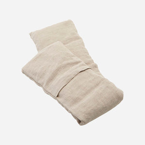 Neck and Body Therapy Pillow