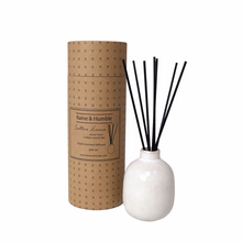 Load image into Gallery viewer, Cotton House Scented Diffuser