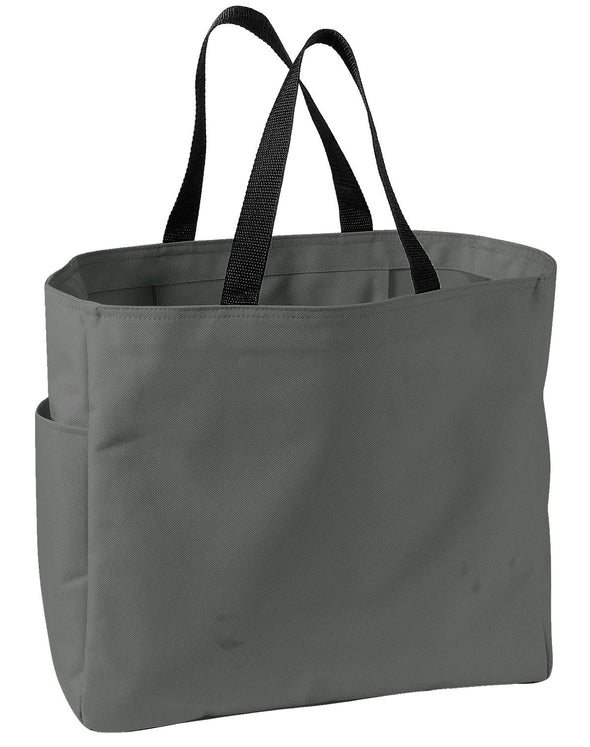 Port Authority -  Essential Tote