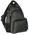 Port Authority Sling Pack
