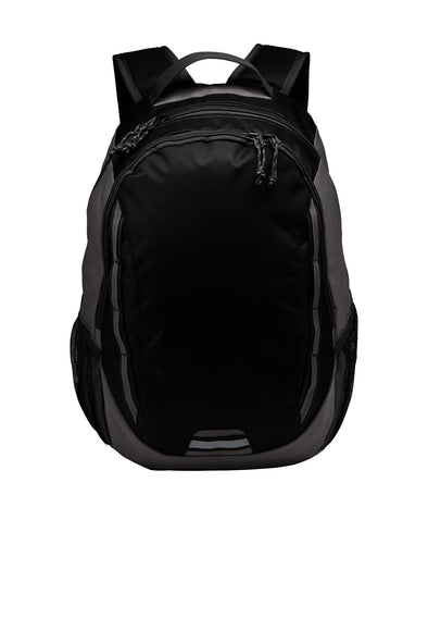 Port Authority Ridge Backpack