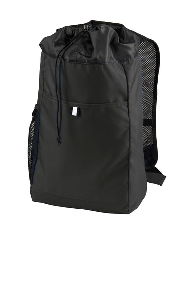 Port Authority Hybrid Backpack