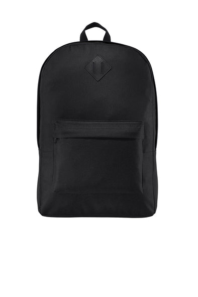 Port Authority Retro Backpack BG7150