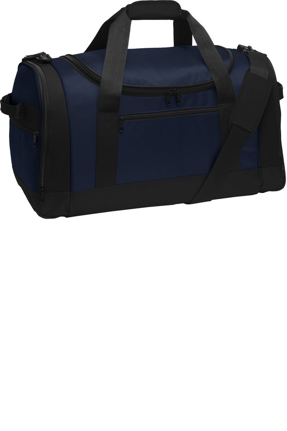 Port Authority Voyager Sports Duffel