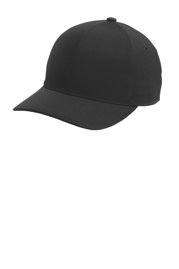 Port Authority Flexfit Delta Cap