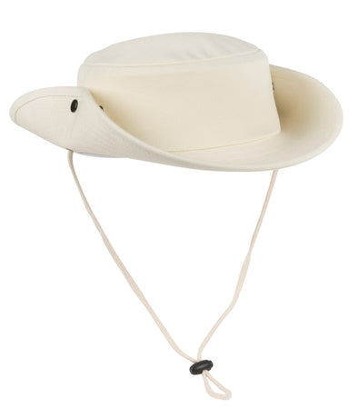 Port Authority Outback Hat