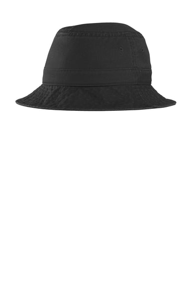 Port Authority Bucket Hat