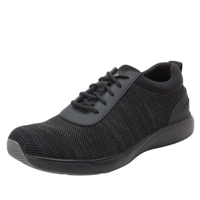 QUANTUM BLACK OUT MENS