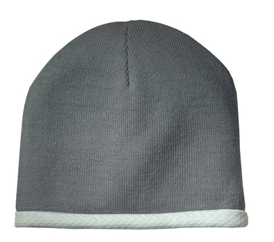 Sport-Tek Performance Knit Cap